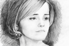 Mishenin Art Pencil Portrait (11)