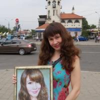 Mishenin Art Client (13)