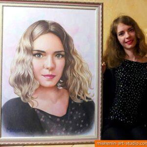 Daria Zalishchuk